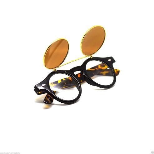 Punk Sunglasses 4
