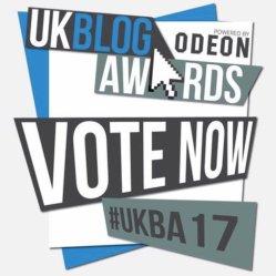 http://www.blogawardsuk.co.uk/ukba2017/entries/high-street-gent#votenow