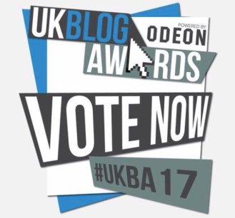 http://www.blogawardsuk.co.uk/ukba2017/entries/high-street-gent#votenow