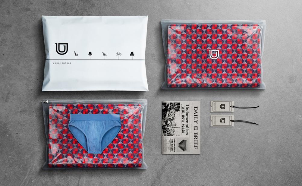 Undamentals_all_packaging-1002x617
