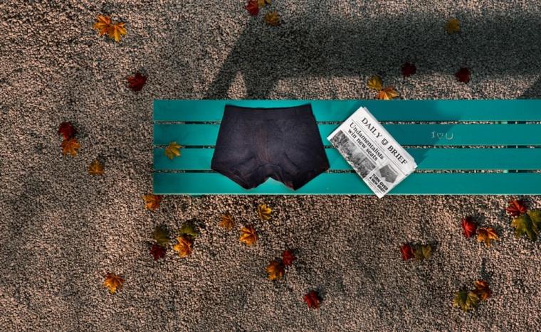 Undamentals_park_bench-1002x617