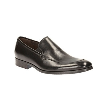 Jacamo Banfield Step Shoe