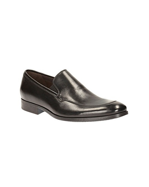 Jacamo Banfield Step Shoe