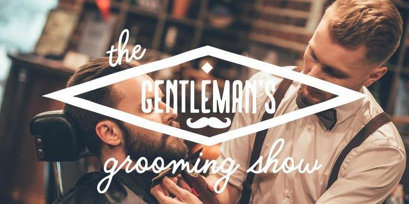 gents-grooming-show