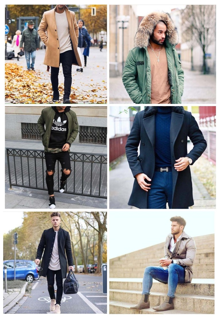 autumn-look-book