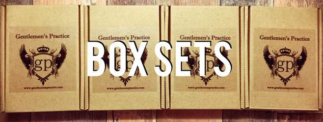 gentlemens-practice-box-sets