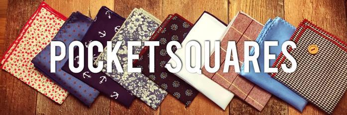 gentlemens-practice-pocket-squares