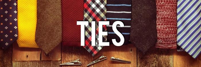 gentlemens-practice-ties
