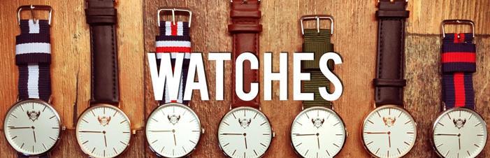 gentlemens-practice-watches