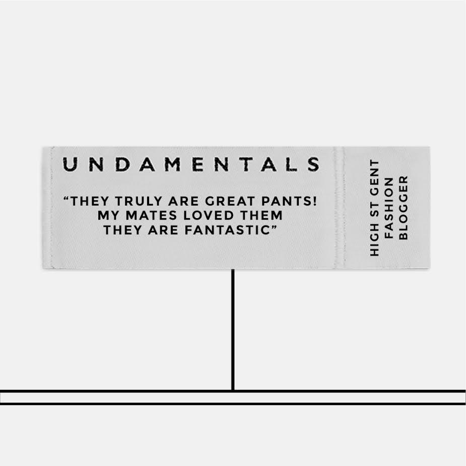 Undamentals Quote.jpg
