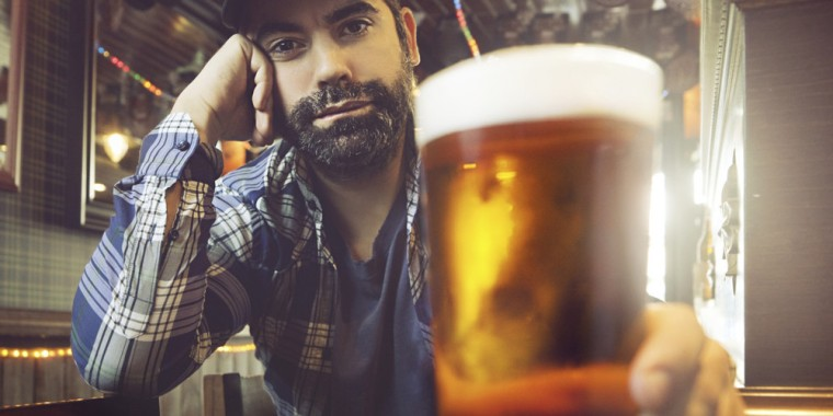 hipster-and-ale