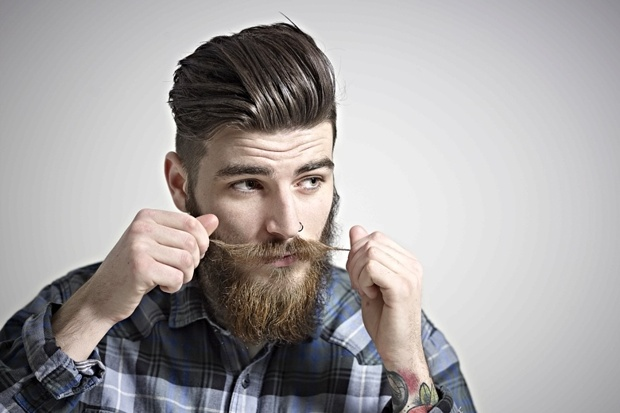 Five Classic Signs That You're A Certified Hipster