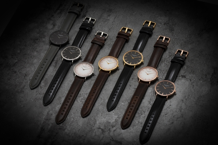 watchcollection_451435