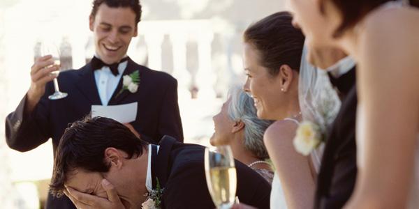 Best man, best man speech, wedding, wedding speech, high street gent