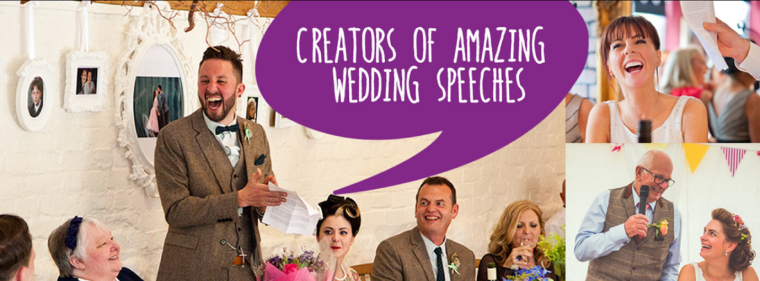 best man speech, wedding, being the best man
