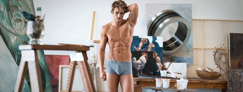 high street gent, men's underwear, underwear, best underwear to impress