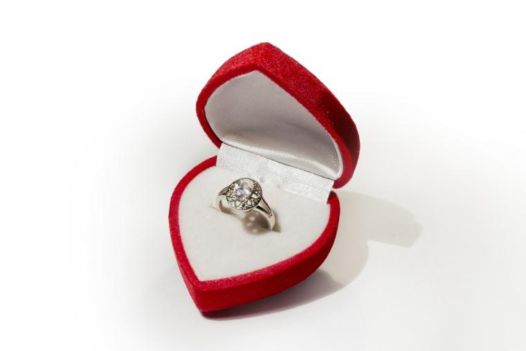 ring-631383_1920