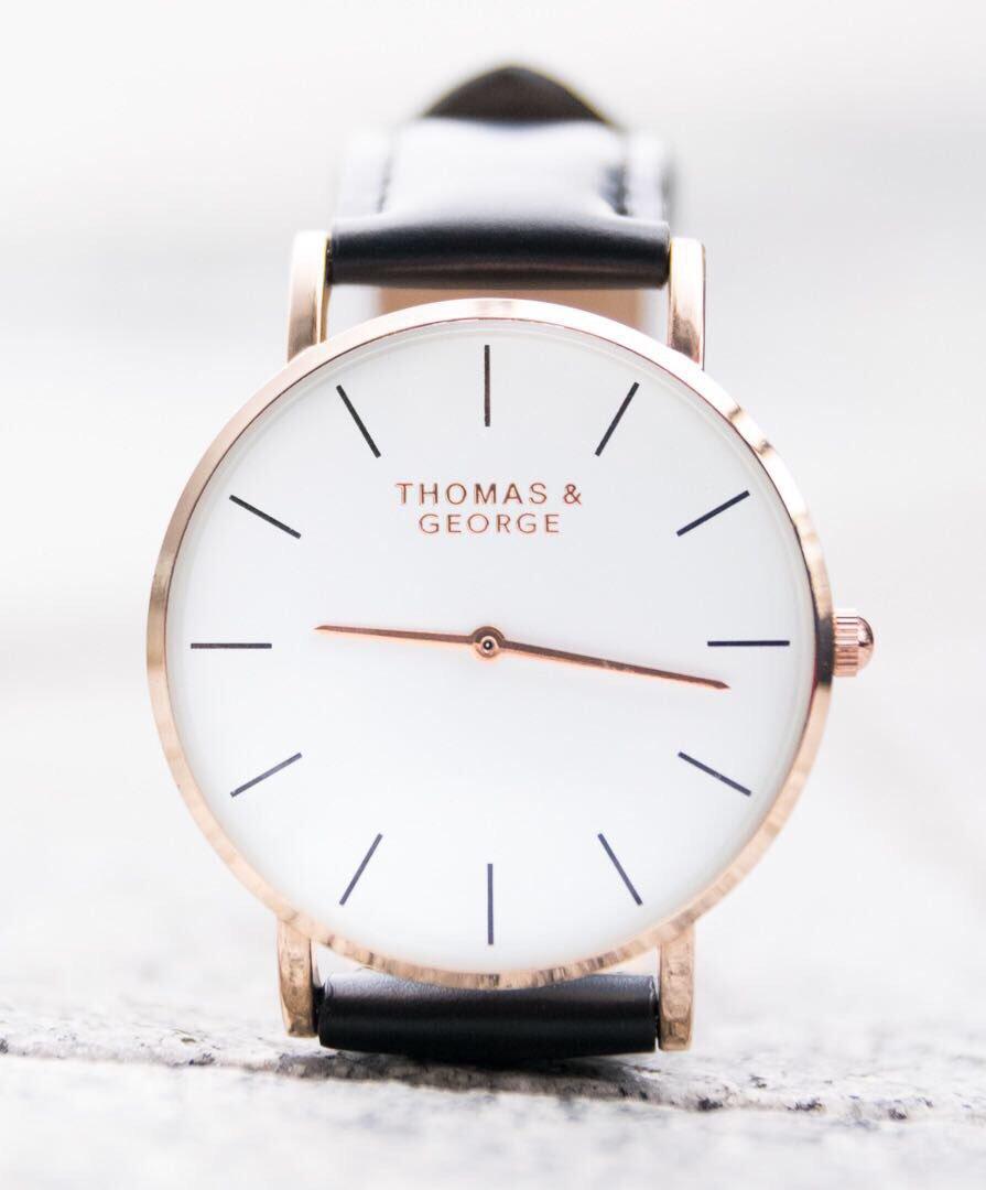 Men's Watch, High Street Gent, Watch Tips, Watch, Top Tip, Men's Lifestyle
