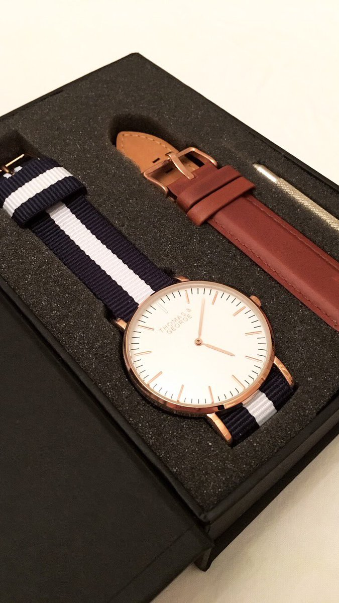 Men's Watch, High Street Gent, Watch Tips, Watch, Top Tip, Men's Lifestyle
