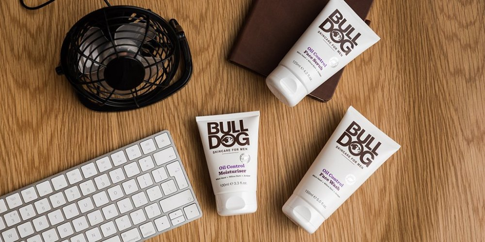 Bulldog Skincare for Men, Skincare, Skin, Men's Grooming, Men's Skincare, Men's Skincare types