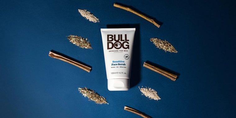 Bulldog Skincare for Men, Skincare, Skin, Men's Grooming, Men's Skincare, Men's Skincare types