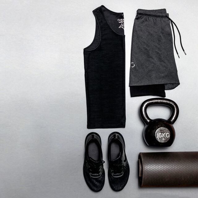 MUST HAVE MEN'S YOGA CLOTHES MADE EASY, Men's Yoga, Yog clothes, Shorts, Stretch, Eco Friendly, Yoga for men, kettle bell, kettlerciss