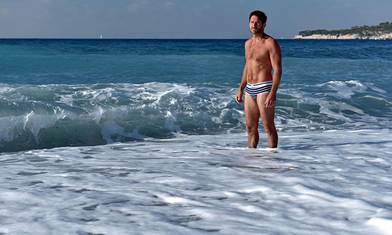 Bluebuck organic mens underwear 44