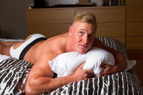 Choosing the right jockstrap for you, jockstrap, men's jockstrap, men's underwear, underwear, gay underwear