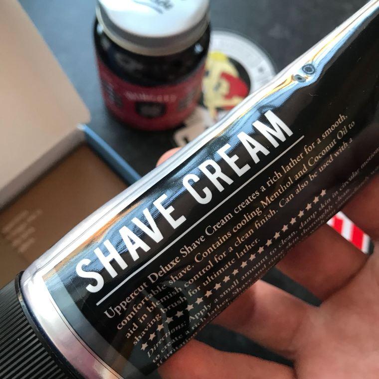 Summer grooming tips for men, Men's shaving, Men's hair gel, Men's razor, Men's shaver, Men's shaving foam, Men's moisturiser, Clean Men
